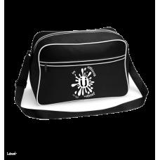 INWU Splash Bag