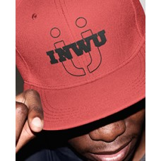 INWU Snapback