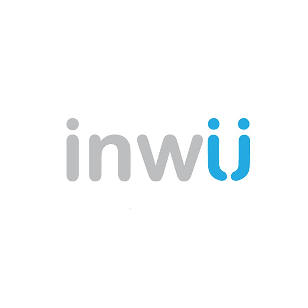 INWU Store